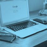 How to navigate the new Adwords experience