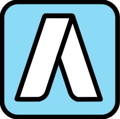 AdWords-graphic-1
