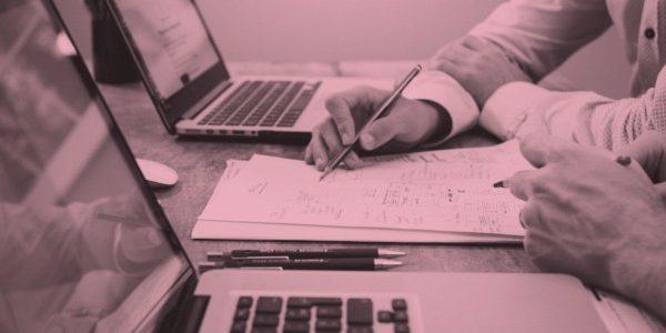 Laptop-work-630x300