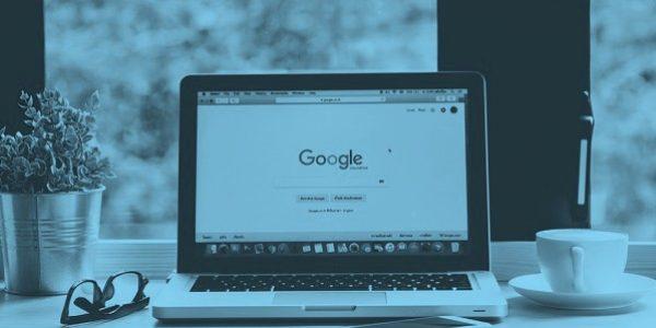 google-shutterstock-598x300