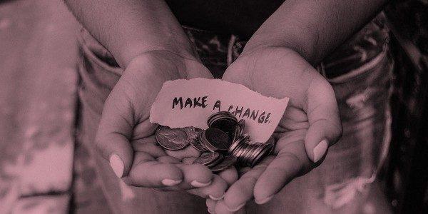 make-a-change-2-600x300