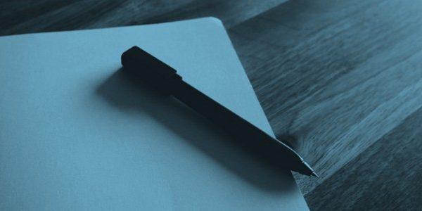 pen-blog-630x300