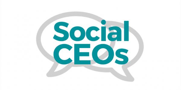 social-ceos-logo (1)